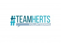 #TeamHerts Volunteering: Volunteer Coordinator Network Forum - Youth Volunteering