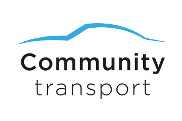 Community Transport Scheme
